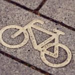 Pomysł na lato – turystyka rowerowa szlakami EuroVelo