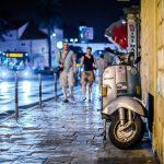 Chorwacja – Co powinniśmy zabrać ze sobą?
