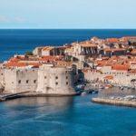 Chorwacja – wakacje wielkich możliwości