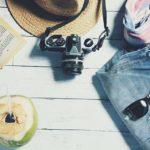 Poznaj gadżety przydatne w podróży. Co powinieneś ze sobą zabrać?