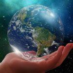Podróż do Ameryki Południowej – Jak uniknąć kradzieży?