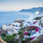 Planujesz wakacje w Grecji? Sprawdź co warto kupić