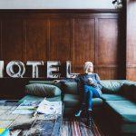 Noclegi hotelowe i prywatne – gdzie je rezerwować?