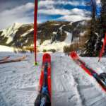 Jaki aparat zabrać ze sobą na stok narciarski?