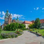 Najciekawsze muzea Krakowa