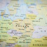 Najpiękniejsze zakątki Polski, które warto poznać