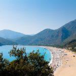 Wakacje w Turcji – czy warto wybrać ten kierunek?