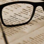 Podróżowanie i nauka języka obcego – skuteczne i sprawdzone metody