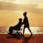 Niepełnosprawny i podróże – jak zdobywać świat?