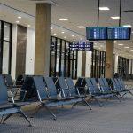 Odprawa na lotnisku krok po kroku