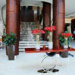 Doba hotelowa – co oznacza i jak długo trwa?