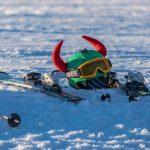 Rodzinne wyjazdy na narty – gdzie warto pojechać?