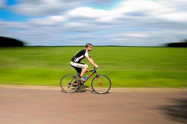 rower wakacje