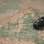 Czy warto wybrać się do Chorwacji samochodem?