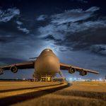 Odszkodowanie za opóźniony lub odwołany lot – jak się o nie ubiegać?