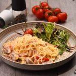 Co oprócz pizzy? 6 przysmaków, których musisz spróbować podczas wakacji we Włoszech