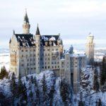 Cudze chwalicie, swego nie znacie, czyli o najpiękniejszym zamku w Polsce
